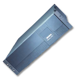 Minuteman enterprise e1500 manuals.