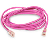 CAT6 Snagless Networking Cable
