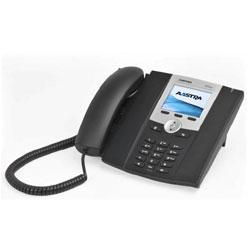 Aastra 6721IP OCS IP Phone with Microsoft Communicator