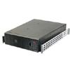 Smart-UPS RT 6000VA Rack Tower 208V