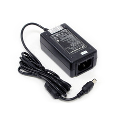 SoundPoint IP 670 Power Supply