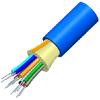 Plenum Distribution Cable 2-Fiber Single-Unit (1640 Feet)