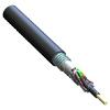 ALTOS Lite Loose Tube, Gel-Free, Single-Jacket, Single-Armored Cable, 96 F, Single-mode (OS2)