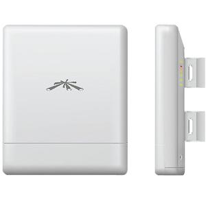 NanoStation M Indoor/Outdoor airMAX™ CPE