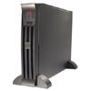Smart-UPS XL Modular 1500VA 120V Rackmount/Tower