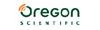 Oregon Scientific, Inc.