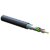 ALTOS Lite Loose Tube, Gel-Free, Single-Jacket, Single-Armored Cable 72 F, Single-mode (OS2)