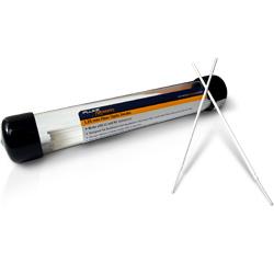 1.25 mm Fiber Optic Swabs