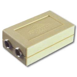 Allen Tel GB482 Adapter