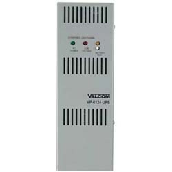 Valcom Battery Back-Up Charger