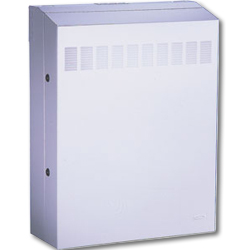 Hubbell REBOX Remote Equipment Cabinet