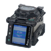 Ruggedized Fusion Splicer FSM-18S