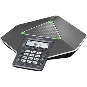 Diamond IP Conference Phone