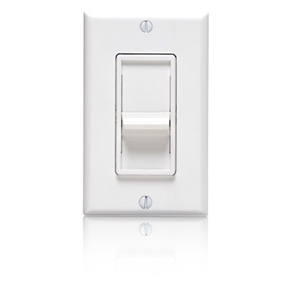 SureSlide Advance Mark X Dimmer