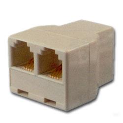 Allen Tel Modular Coupler