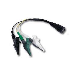 Ideal Lightening Circuit Adapter ARC-Suretest
