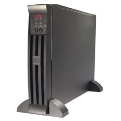APC Smart-UPS XL Modular 1500VA 120V Rackmount/Tower