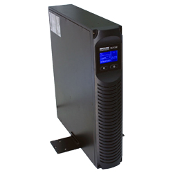 MINUTEMAN 1500VA Line-Interactive UPS with 6 Outlets