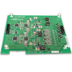 NEC SLIE(4)-U10 4 Port Analog Station Daughterboard