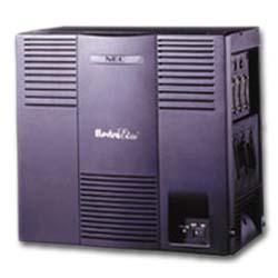 NEC Elite 192 KSU (0x0)