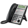 SL1100 Digital 12-Button Telephone