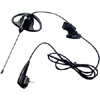 Earpiece with Boom Mic