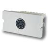 Series II 2-Port 1 Mini-Din Connector