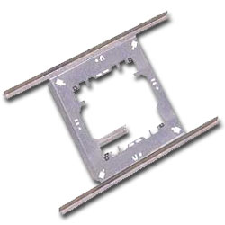 Valcom Metal Bridge for 4