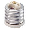 Mogul to Medium Socket Adapter (Package of 100)