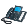 IP7000 24-Button Large Screen Telephone