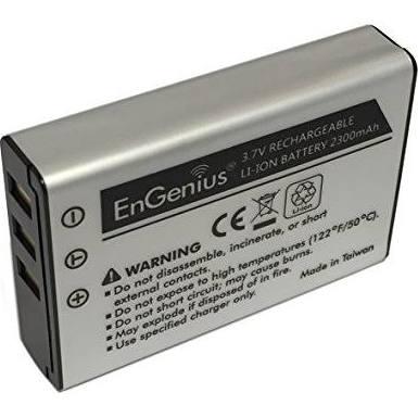 EnGenius DuraFon-UHF Battery