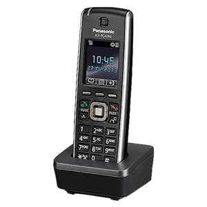 Panasonic DECT 6.0 Portable Station