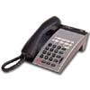 8 Line Speakerphone DTU-8-1