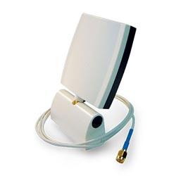 Zyxel, antenna, Wireless LAN