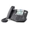 IP 650, Six Line Standalone Mode