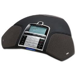 Konftel KT-300IP Conference Phone