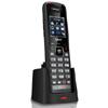 ML440 IP DECT Handset