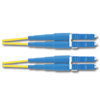 LC to LC Singlemode Duplex Patch Cord