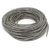 CAT 5e Stranded UTP Bulk Patch Cable