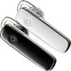 Marque M155 Bluetooth Headset