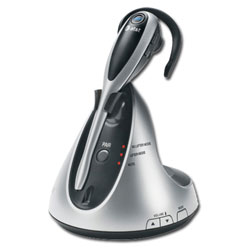 AT&T DECT 6.0 Accessory Cordless Headset with Charger