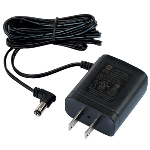 AC Adapter for VSP715