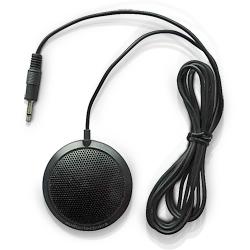 Desktop Microphone 3.5mm Connector (For All Recent Models)