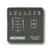 EnterprisePlus Series UPS Internal Battery for 750VA/600W, 1000VA/800W, and 1500VA/1200W