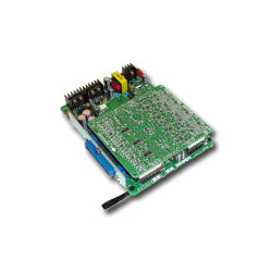 Standard Phone Interface Unit with Message Waiting (0x0x8)