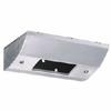 JLOAD™ GFCI Fit Box