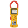 345 Power Quality Clamp Meter
