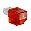 Secure RJ Port Blocker (Package of 12)