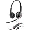 Blackwire C320-M Binaural UC Headset Version for Microsoft Lync