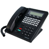 24 Button Speakerphone with LCD